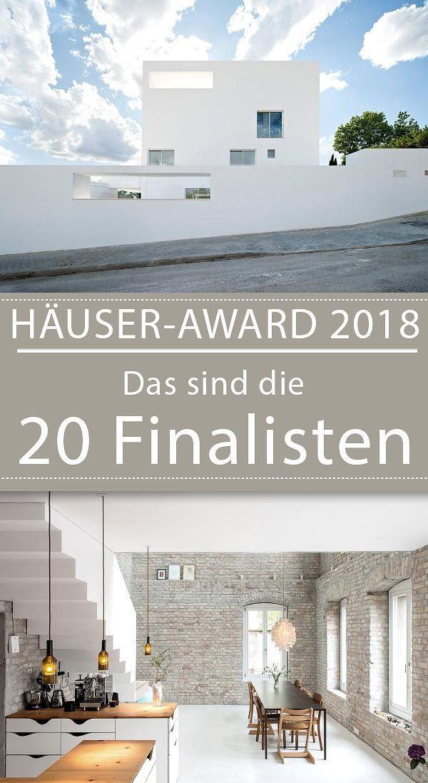 Svizzera 240 House Tour. Swiss Pavilion at the 2018