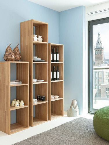 For My Bathroom Storage Cube Stackable Wooden Storage C Design