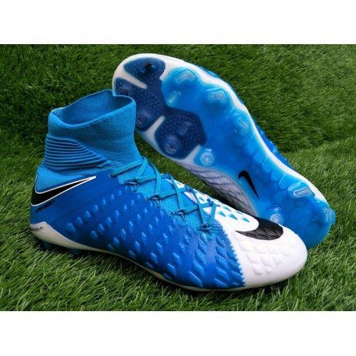 Chuteira Nike Mercurial Victory Vi 6 Df Tf Society Botinha