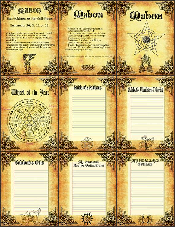 lapulia book of shadows pdf