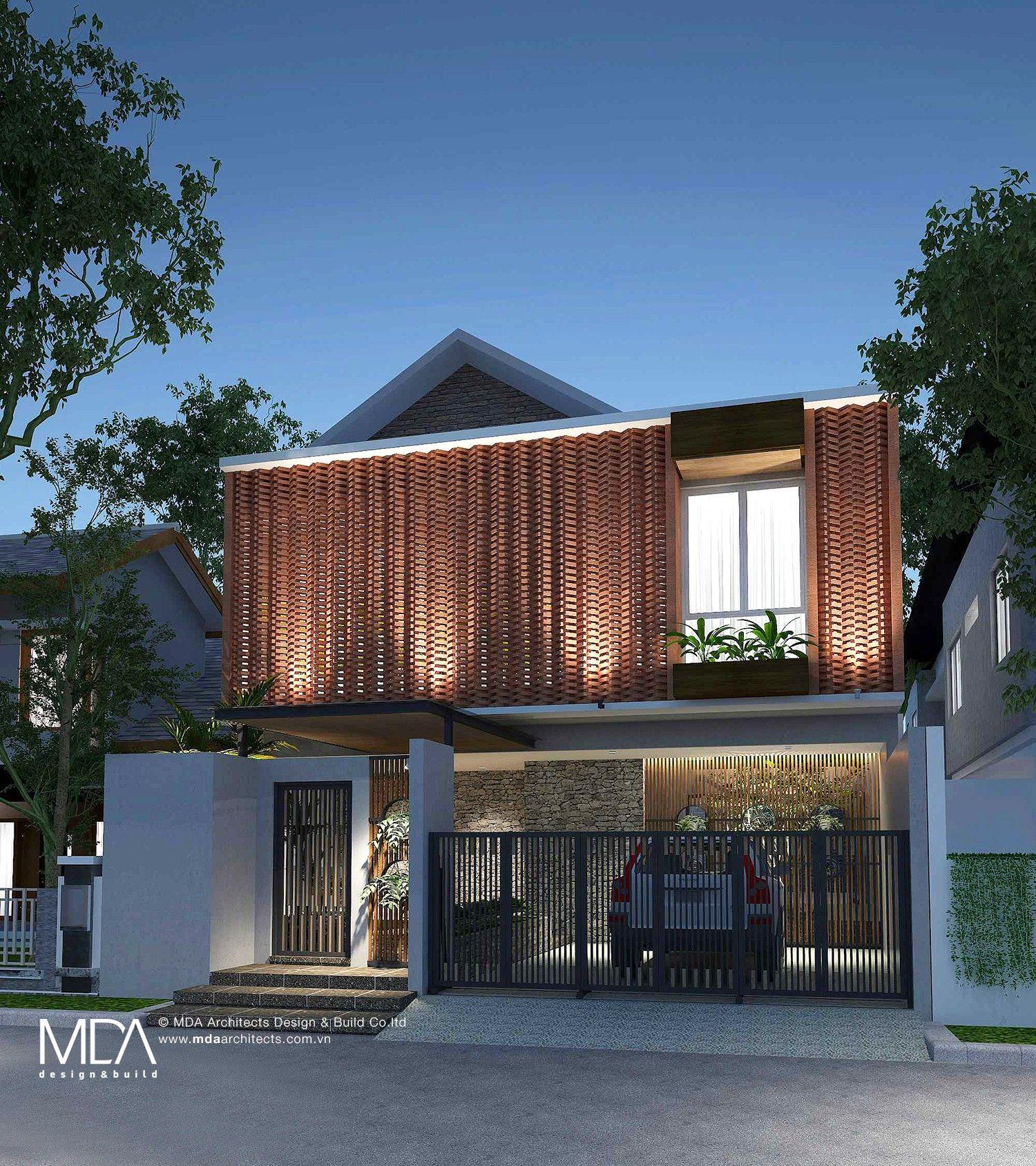 Thông tin dự án k house tổng diện tích 320m2 địa điểm quận 2 tp hcm