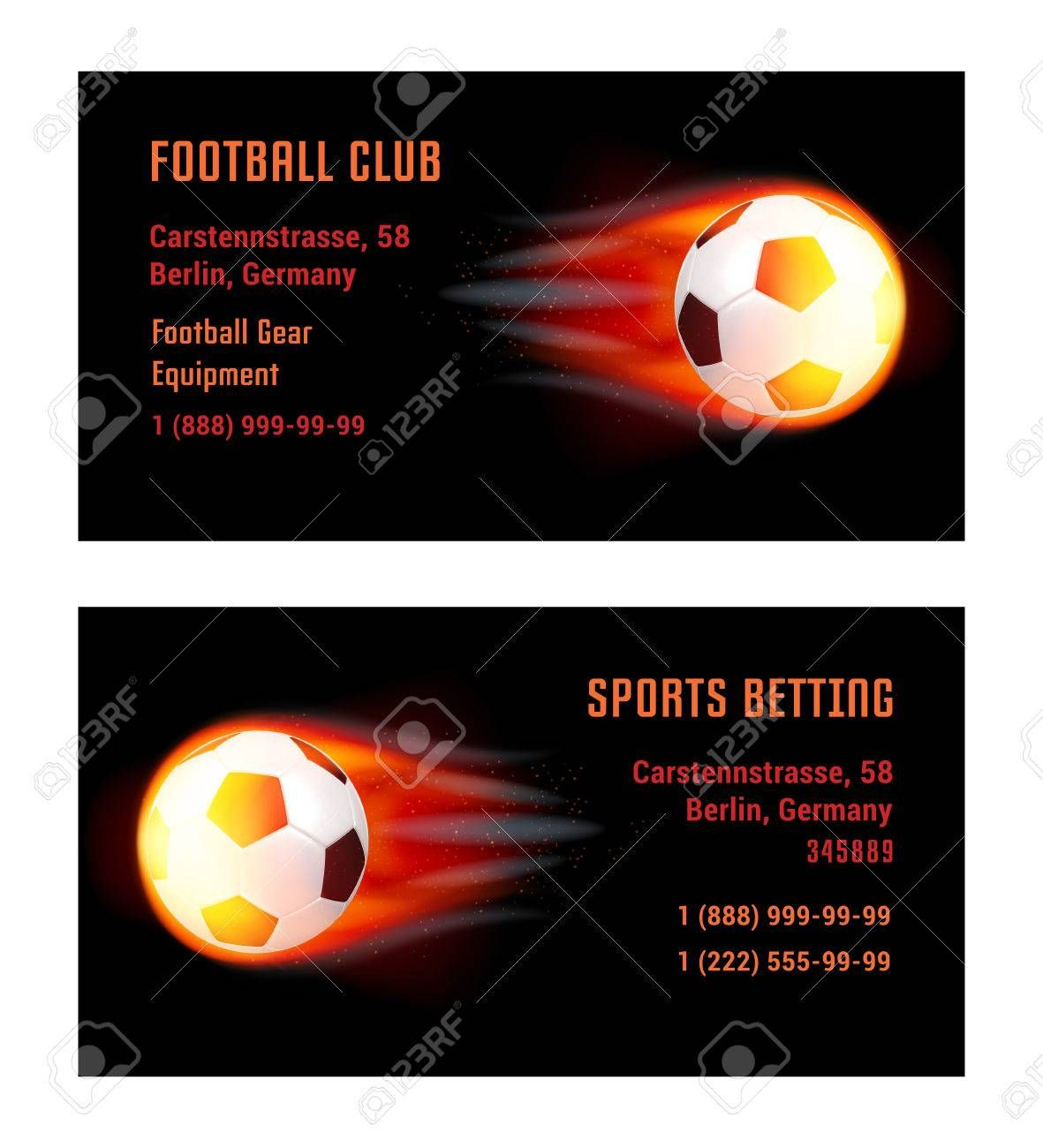 888 betting football cards racing betting offers