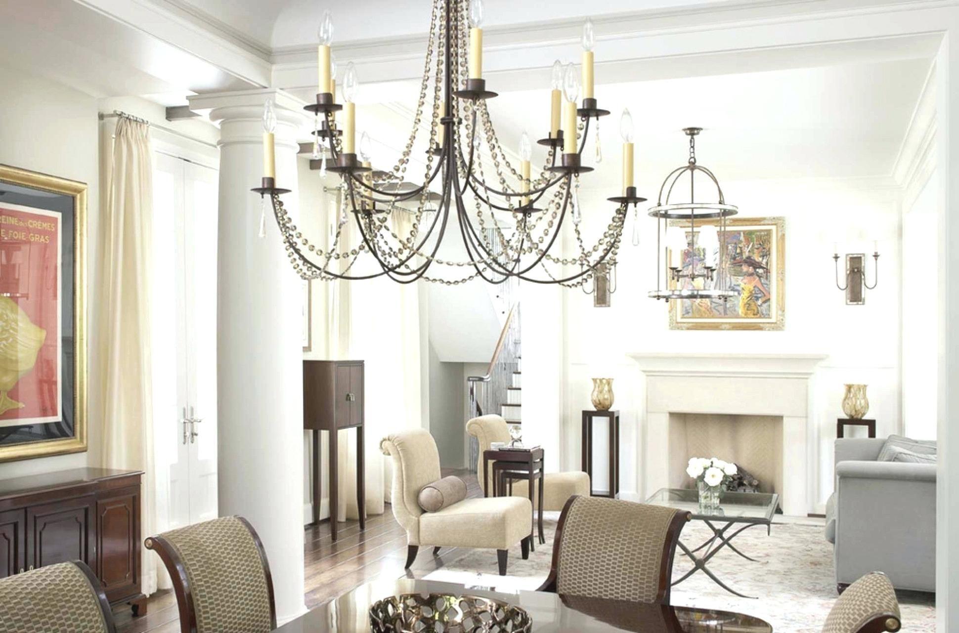 Stunning Large Dining Room Chandeliers Design Chandelier In