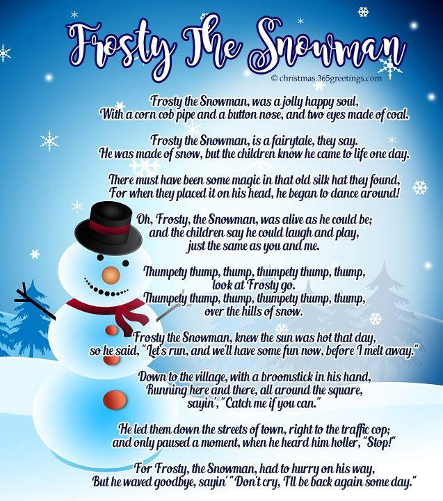 List Of Christmas Carols Christmas Celebration All About Christmas Christmas Carols Lyrics Christmas Carol Christmas Songs Lyrics