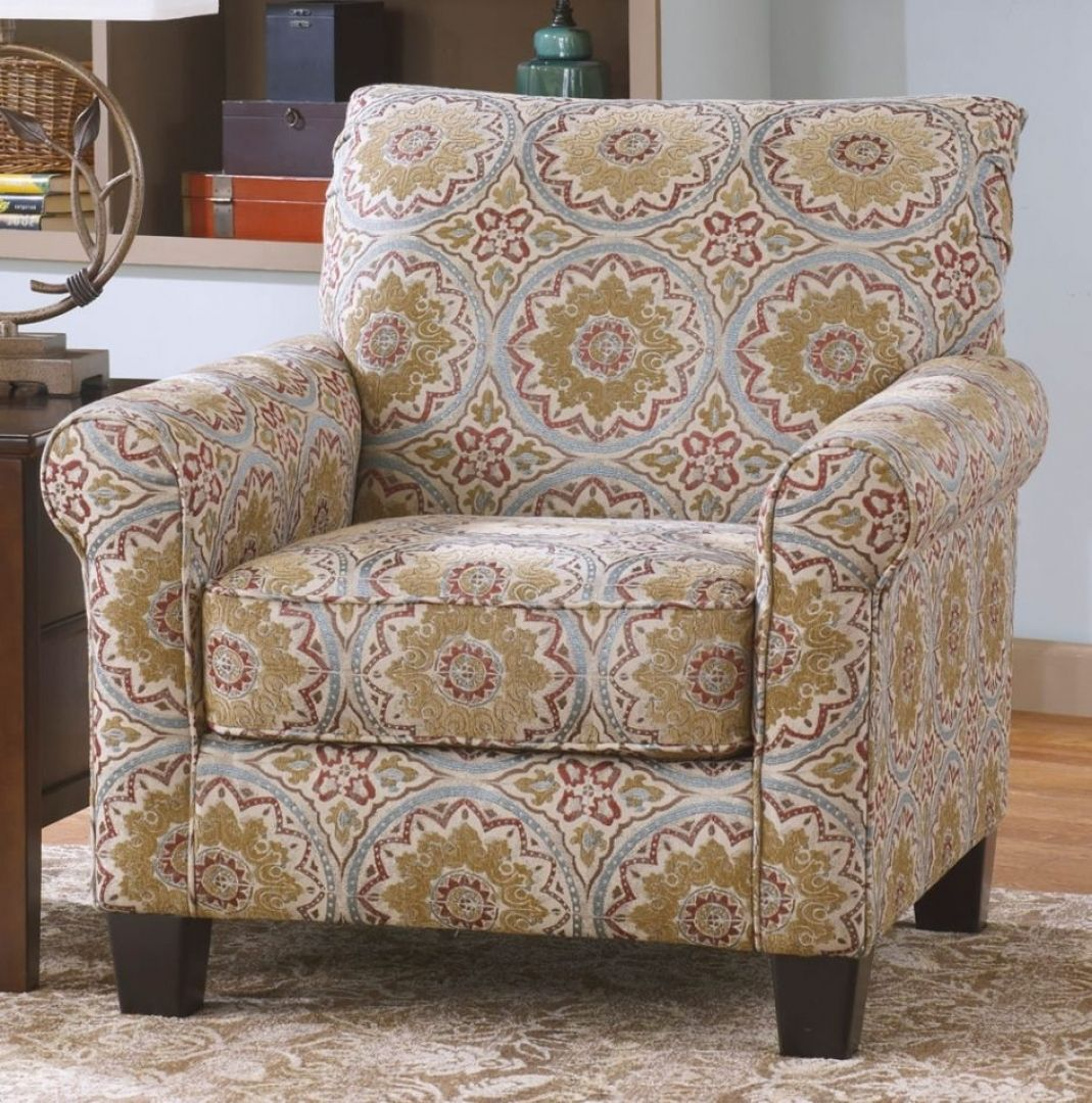Best Cheap Accent Chairs Cheap Accent Chairs Accent Chairs 400 x 300