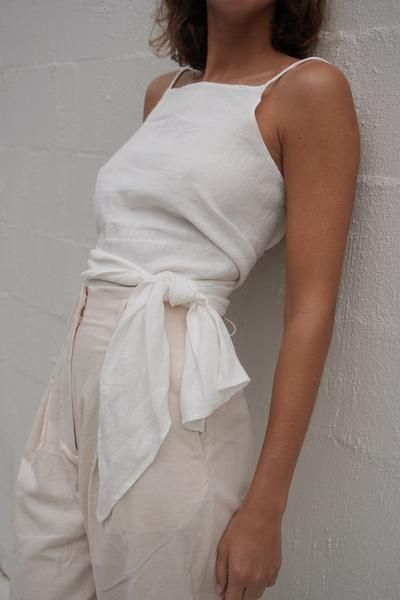 Photo of Fashion Tips For Girls .Fashion Tips For Girls