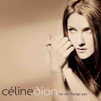 celine dion albums - Google Search | Celine Dion, gotta love her