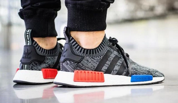 COMPLETE Releases List of Adidas NMD Releases COMPLETE & Colorways Updated 1d6580