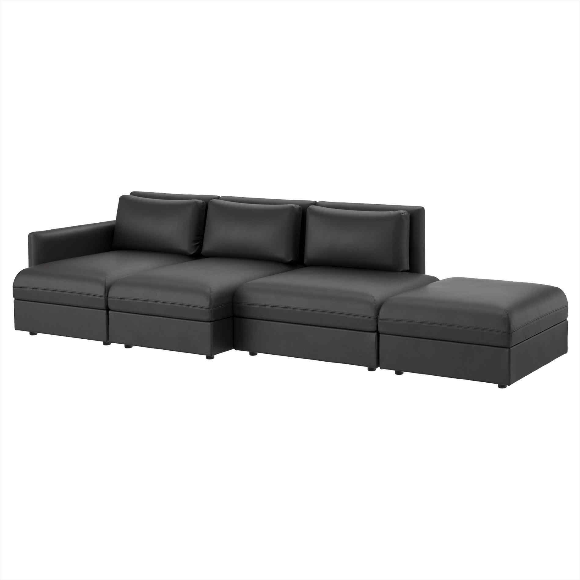 Dollars Along Modest Article Lotusepcom S Sectional Sofa Under 500