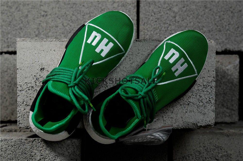 70c62fbb9ce5f Pharrell X Adidas Nmd  Human Race  BB0620