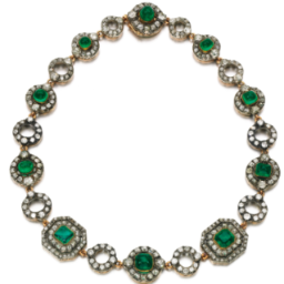 Fine Jewels | Sotheby's