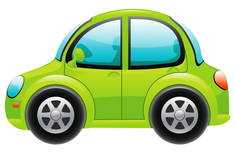 Автомобили дети картинки