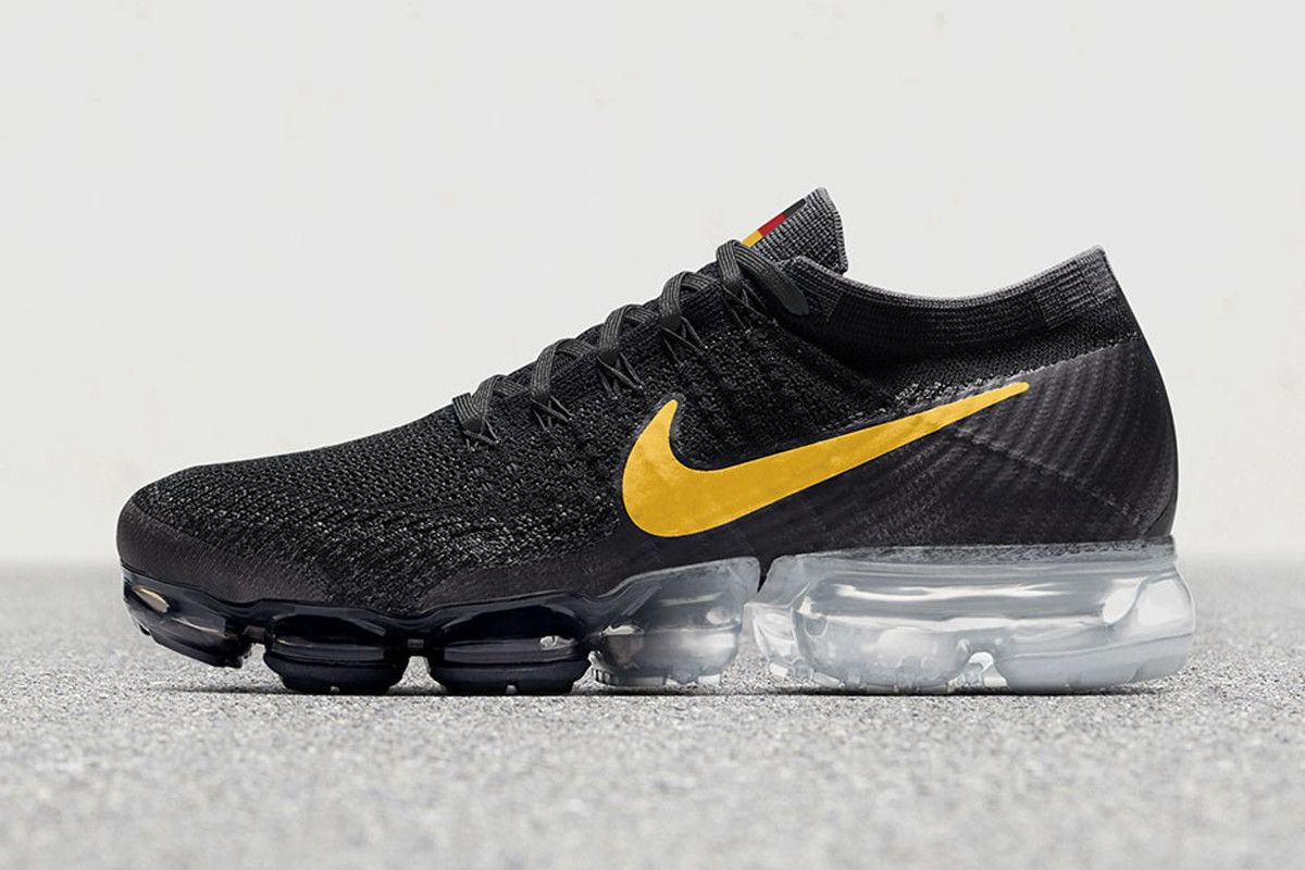 huge discount 8df98 be287 Here Are 10 of the Best Nike VaporMax Sneakers To Cop Right Now