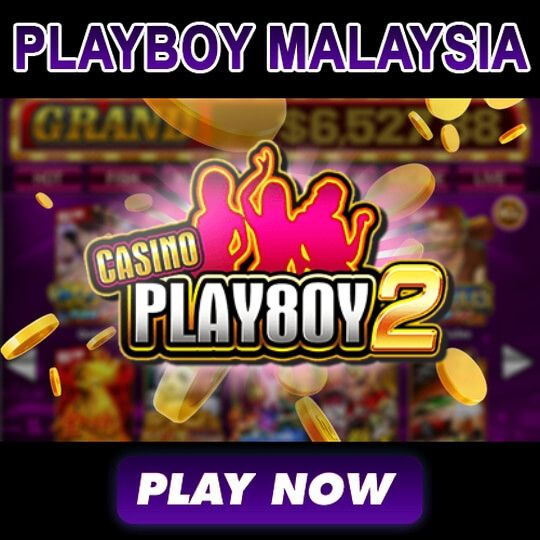 Malaysia Official APK & IOS Download & Register
