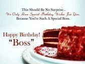 #birthdayquotesforwomen #birthdayquotesforboss #birthday #wishes #quotes,  #Birthday #birthda... #birthdayquotesforboss