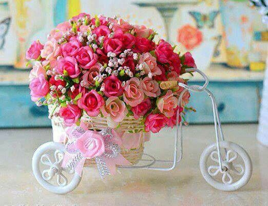 Pin by Rosi Martinez on Pink Things Pinterest Flower, Flower