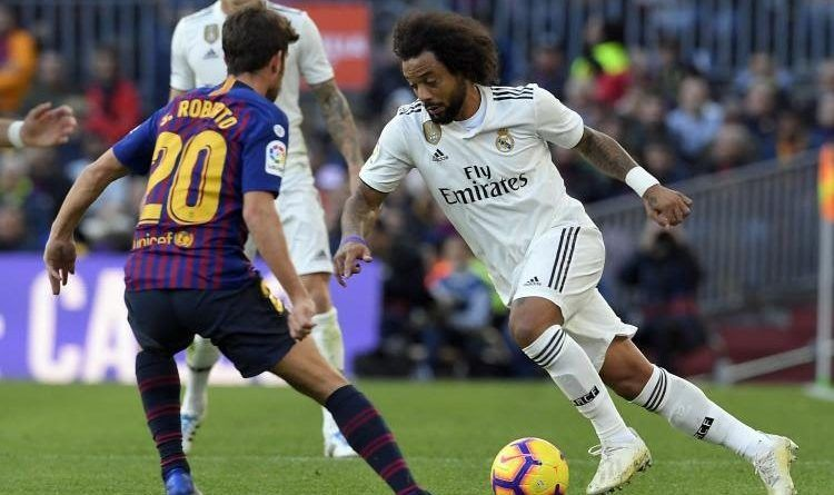 More Bad News For Real Madrid Fans Real Madrid Injury News The Latest On Marcelo And Varane Gladys Benson Blog Real Madrid Bad News Madrid