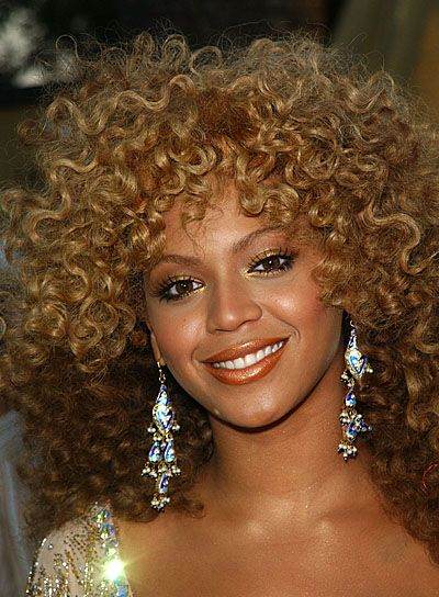 Amazing 1000 Images About Beyonce On Pinterest Wavy Hair Curls And Hairstyles For Women Draintrainus