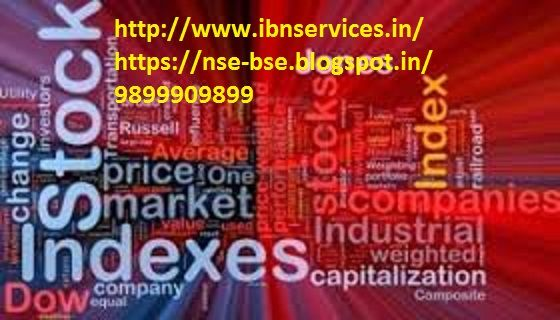 Sebi Investment Ipo Market Refund Stock Refunds Prices Web Http Www Ibnservices In Blogs Http Nse Bse Blo Marketing Trading Signals Stock Market