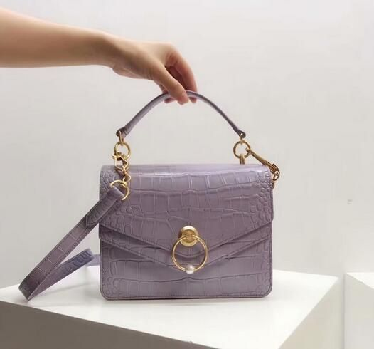 Mulberry bags 2018 Mulberry Harlow Satchel lavender Croc Print #mulberrybag Mulberry bags 2018 Mulberry Harlow Satchel lavender Croc Print #mulberrybag Mulberry bags 2018 Mulberry Harlow Satchel lavender Croc Print #mulberrybag Mulberry bags 2018 Mulberry Harlow Satchel lavender Croc Print #mulberrybag