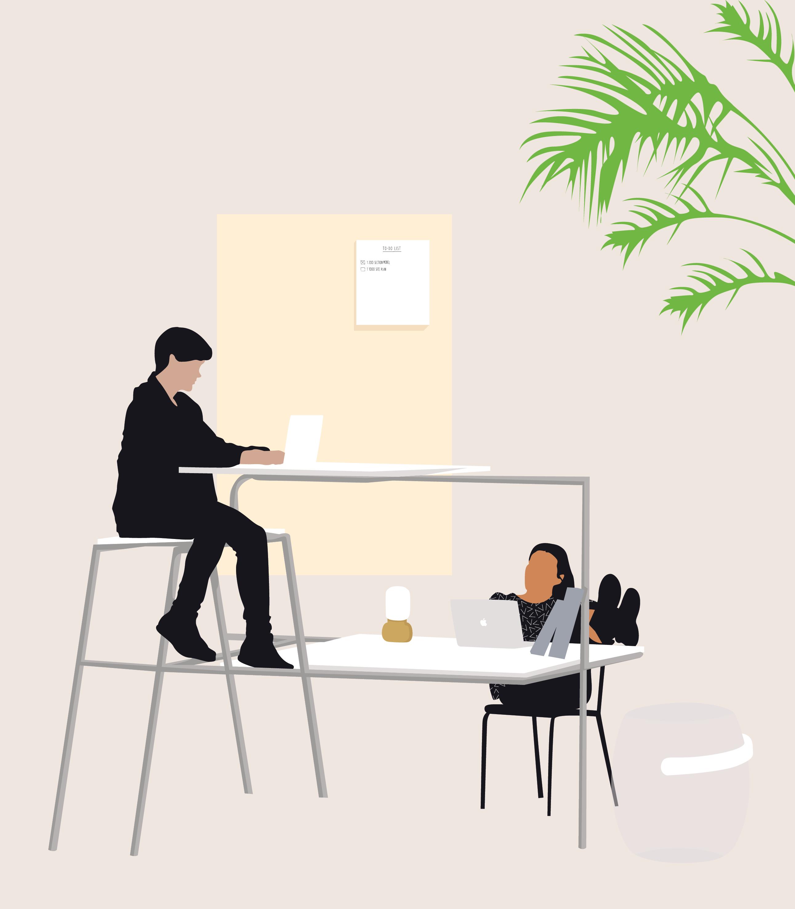 Gambar Bayangan Orang Pejabat Korporat Siluet Orang Korporat Siluet Orang Pejabat Siluet Kartun Png Dan Vektor Untuk Muat Turun Percuma Silhouette People Cartoon Silhouette Office People