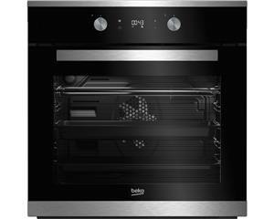 Beko Bsm 25320 X Ugradni Nezavisni Set Beko Multifunction Ovens