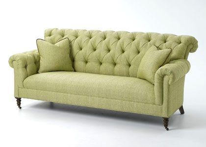 Wesley Hall Furniture Hickory Nc
