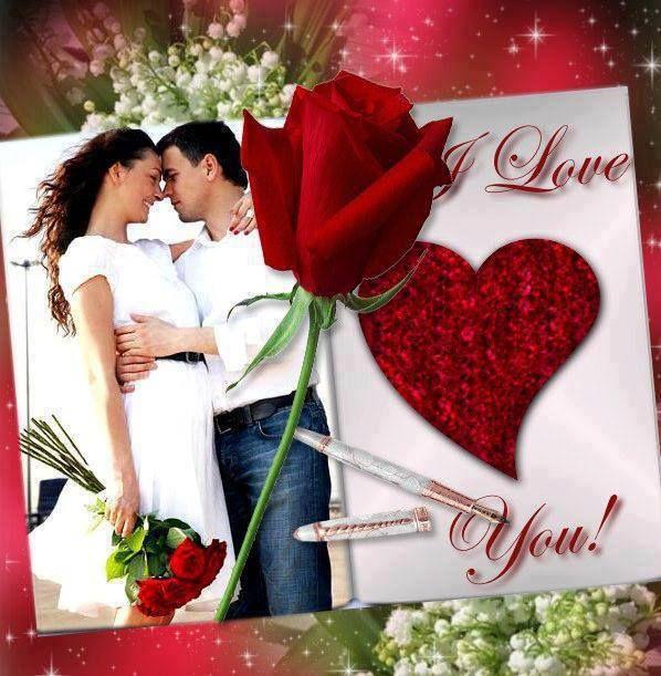 Http Www Shbab2 Net T342343 Html My Love Love Love You