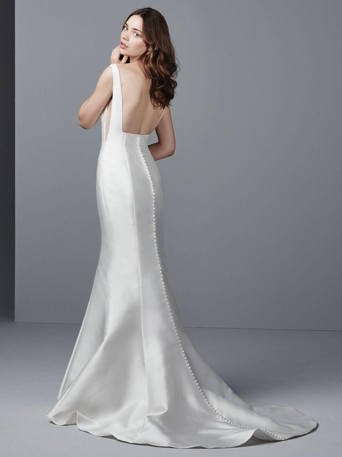 COHEN by Sottero and Midgley Wedding Dresses Sottero