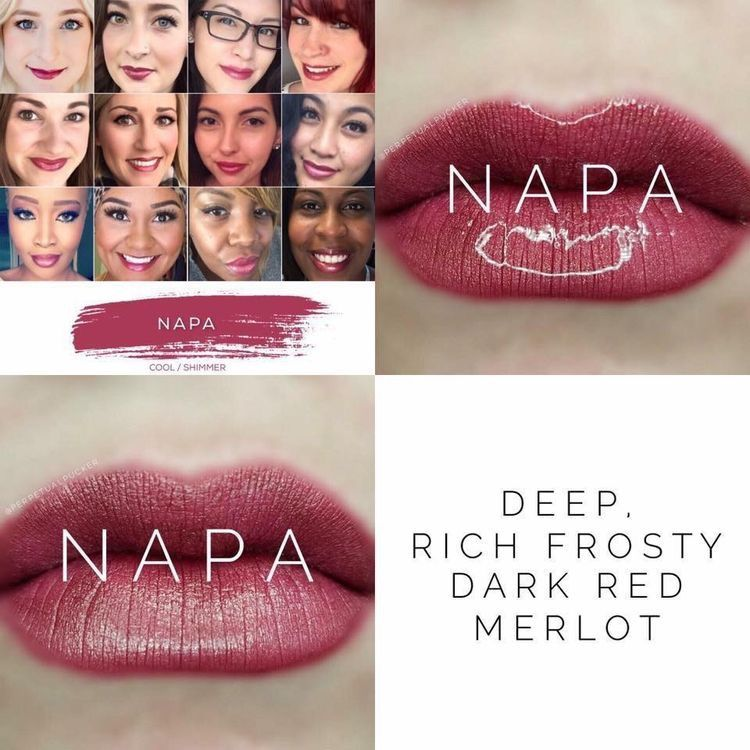 LipSense is the most unbelievable product! Smudge proof, kiss proof and stays on unto 18 hours! Click the link to order OR to join my team!