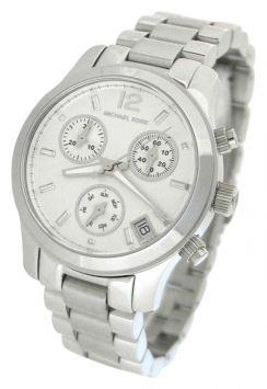 c7a9c251d Michael Kors Mk5428 Watch $176 | Women's Apparel | Fashion, Online ...