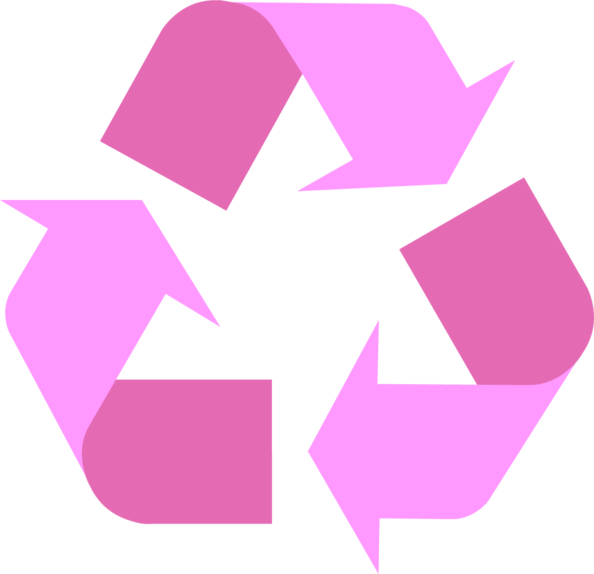 Pin By Recycling Com On Universal Recycling Symbol