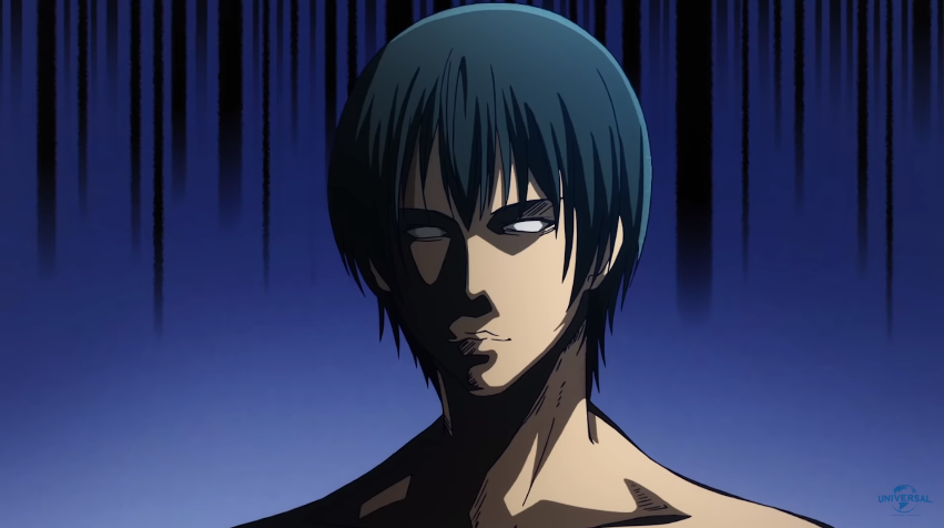 Grand Blue 2nd Promo Video Revealed the Release Date for the Anime