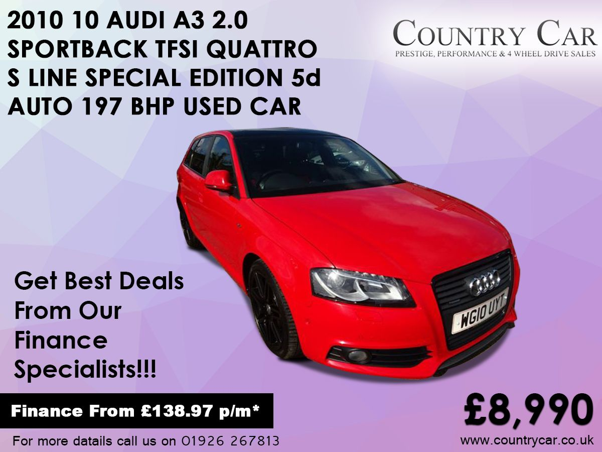 Call Us 01926 267813 07441 906677 Follow And Like Us On Countrycarsupplier Contact For More Details On Countrycar Btconnect Com K Audi Used Audi Car