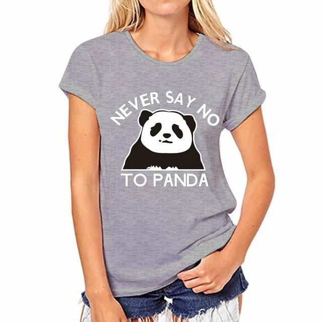 Pandaie Womens T-Shirts-Women Girls Plus Size Independence Day Print Short Sleeve T-Shirt Blouse Tops