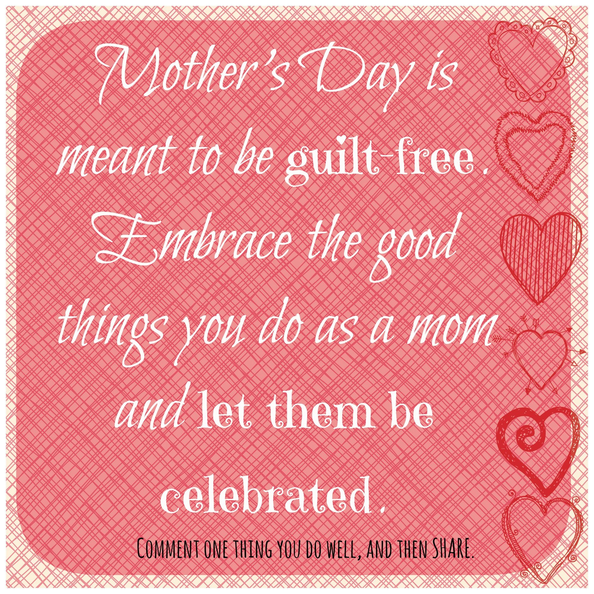 Mother And Son Quotes In Hindi: Mother's Day Quotes For Daughters
