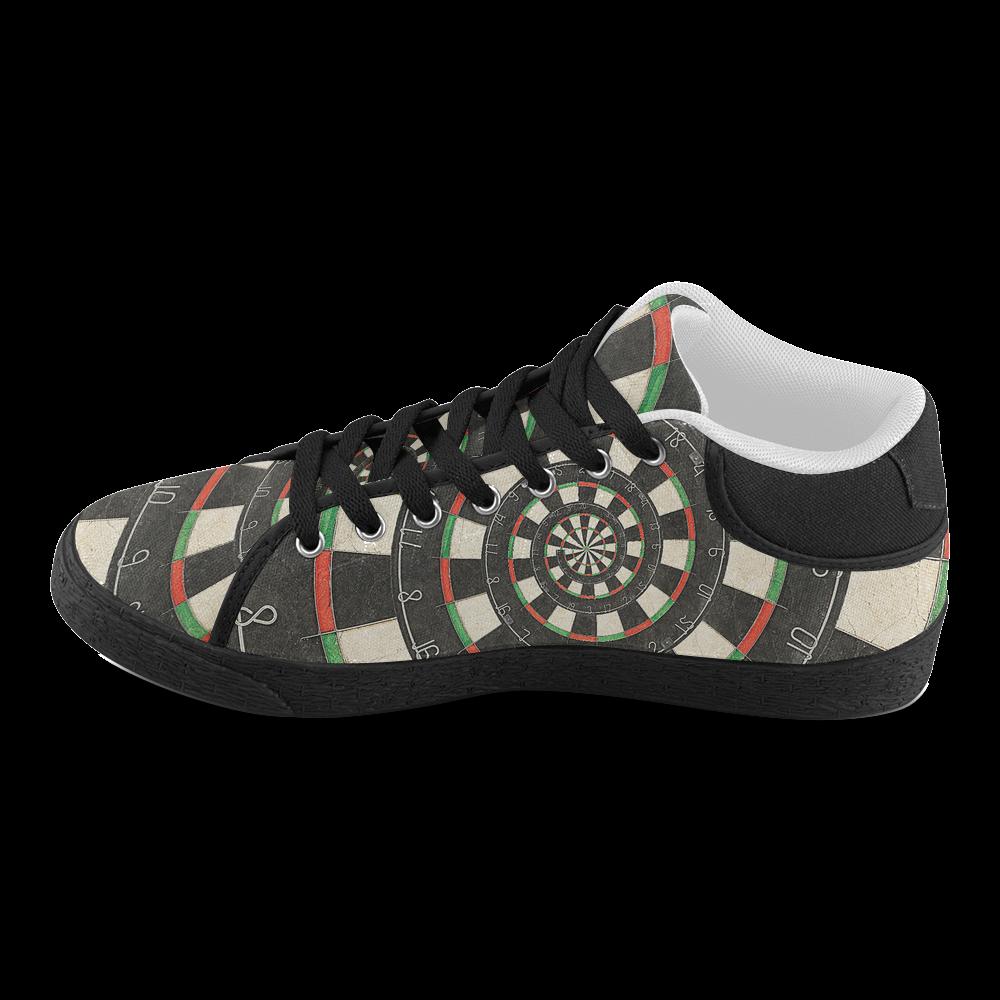 Venta De Pago Con Visa Sneakers multicolore Spiral Descontar Muchos Tipos De No68v