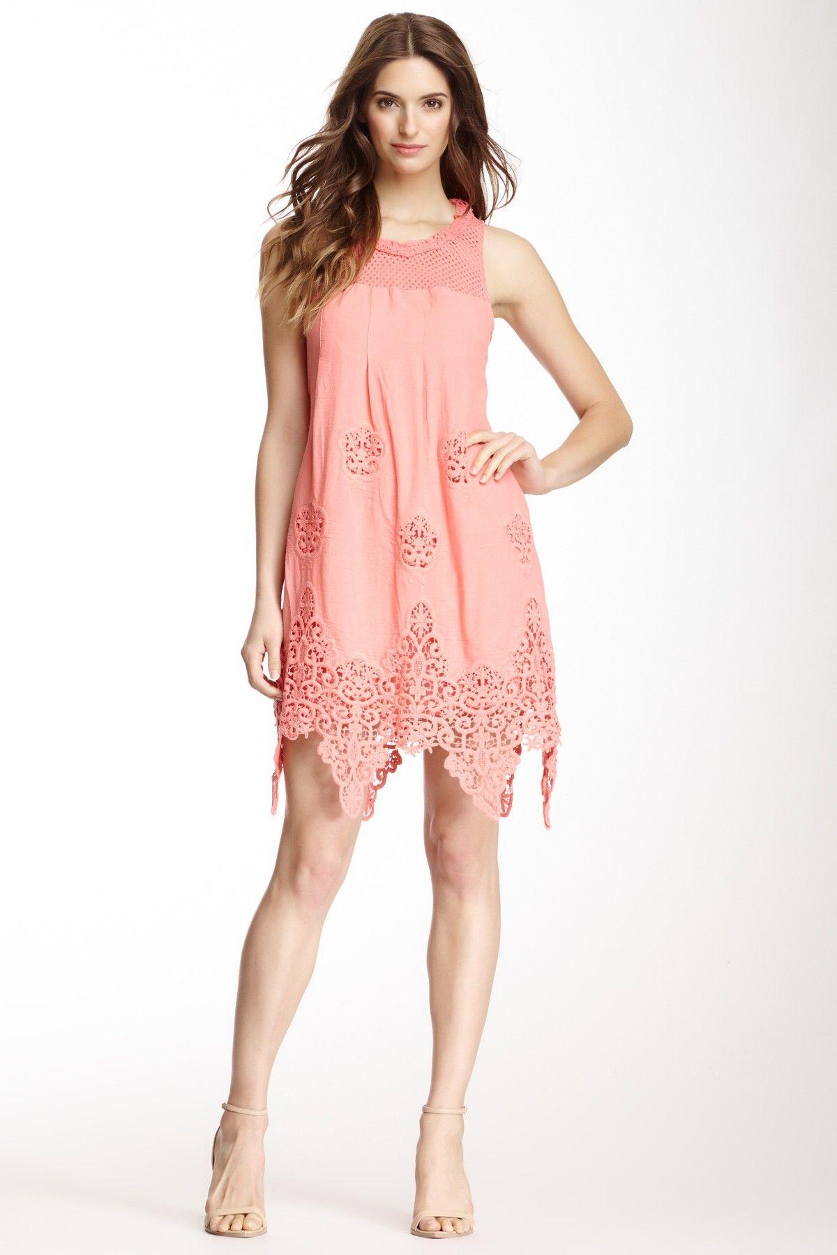 Crochet Dress | Outfit | Pinterest | Vestido de lujo, Ropa cómoda y ...