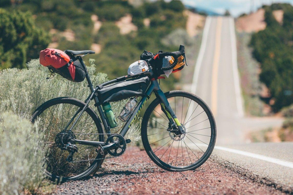 Specialized Diverge Review Asphalt Revisted Urban Bike