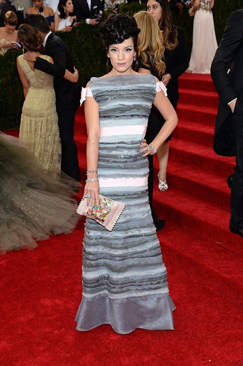 inspo Met gala red carpet, Met gala, Nice dresses