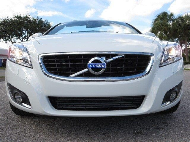 Volvo Of Bonita Springs >> Pin By Used Cars On New Cars For Sale Volvo For Sale