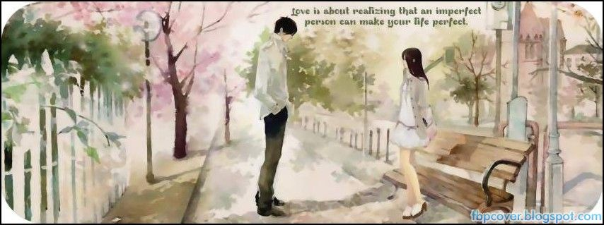 Couple love quote fb timeline cover fbpcover blogspot com aakib couple love quote fb timeline cover fbpcover blogspot com altavistaventures Images