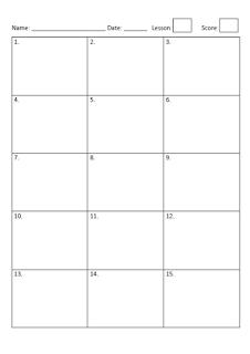28++ Saxon math worksheets Top