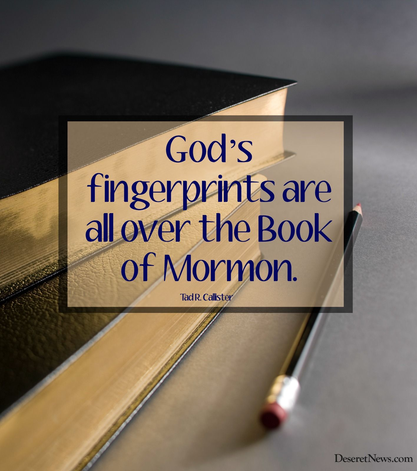 Gods fingerprints are all over the book of mormon tad callister gods fingerprints are all over the book of mormon tad callister ldsconf malvernweather Choice Image