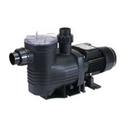 Waterco Supastream Pool Pumps 2403075 The Waterco Supastream Pool Pump Is A General Purpose Pump Designed For Use In Pool Pump Pool Supplies Swimming Pools