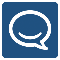 Hipchat Collaborate With Colleagues In Style Review Techvise Ios Icon Icon Chat