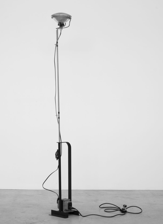 For Sale Vintage Toio Floor Lamp By Achille Pier Giacomo Castiglioni For Flos 60 S Floor Lamp Lamp Flos