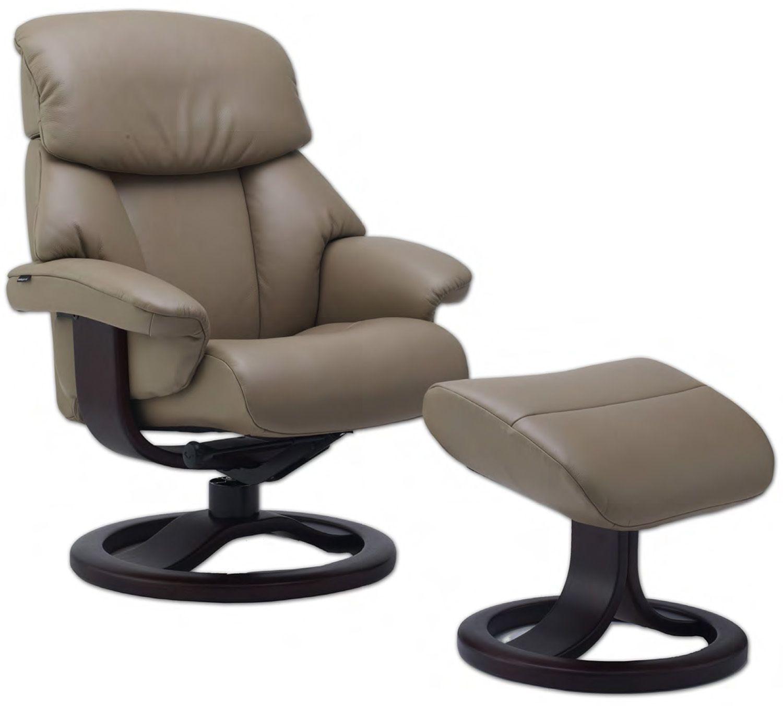 Stutzenden Wingback Chair Rocker Recliner Stuhle Auf Verkauf Blue