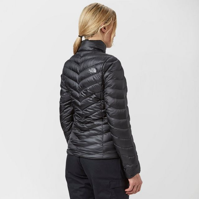 The North Face Women S Trevail Jacket The North Face