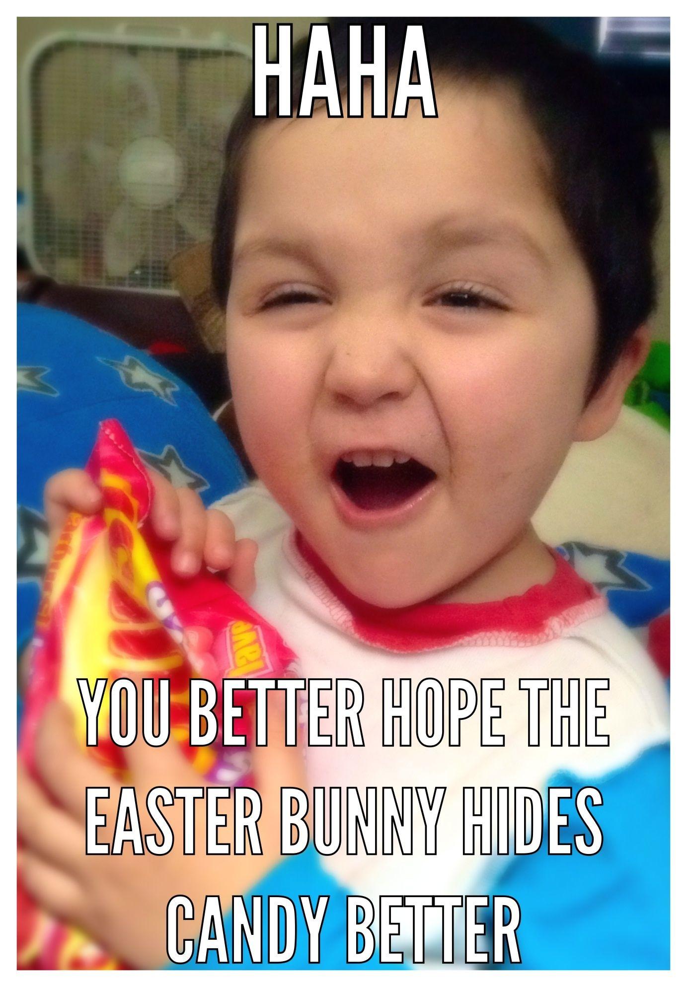 Funny Kid Meme Funny Kid Memes Kid Memes Humor
